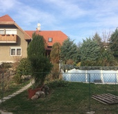 Eladó ház, Szentendre, Skanzen