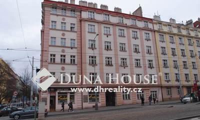 Prodej bytu, Jana Želivského, Praha 3 Žižkov