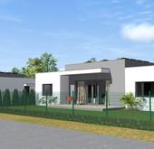 Eladó ház, Szombathely, Oladi kilátó