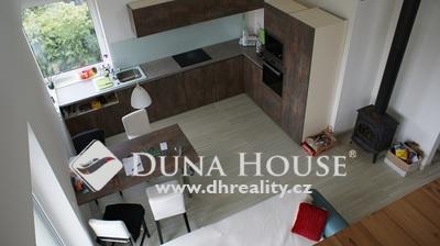 Prodej domu, Úvaly, Okres Praha-východ