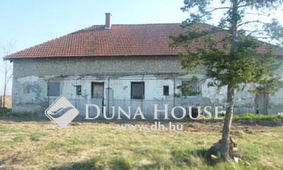 Eladó Ház, Bács-Kiskun megye, Pálmonostora, Bánhidi dűlő