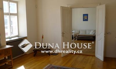 Prodej bytu, Nerudova, Praha 1 Malá Strana