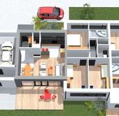Eladó ház, Szombathely