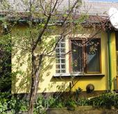 Eladó ház, Kiskunfélegyháza, Zrínyi utca