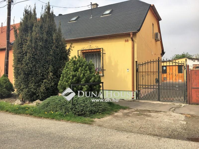 , Győr-Moson-Sopron megye, Győr