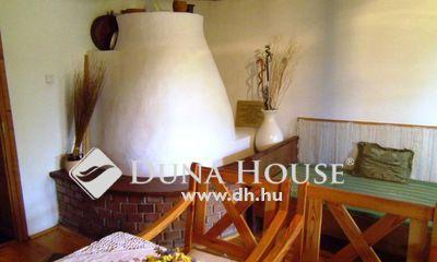 Eladó Ház, Csongrád megye, Csongrád, Tiszaparti üdülő övezetben
