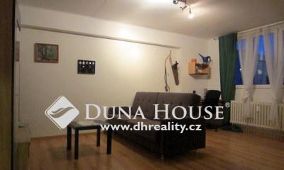 Prodej bytu, Rumunská, Čelákovice