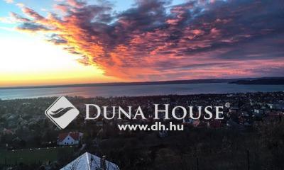 Eladó Ház, Veszprém megye, Balatonfüred, Tamáshegy