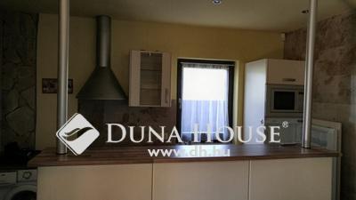 Eladó Ház, Veszprém megye, Balatonudvari, Partközeli újszerű