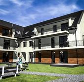 Eladó lakás, Győr