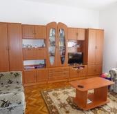 Eladó ház, Debrecen, Kismacs