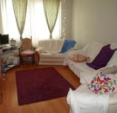 Eladó lakás, Debrecen, Belváros