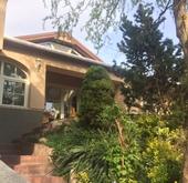 Eladó ház, Szentendre, Bükkös patak!Egy szintes ház!Kitűnő állapot!180nm!