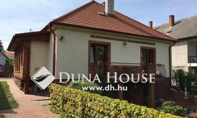 Eladó Ház, Zala megye, Keszthely, Helikon liget