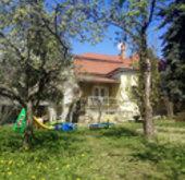 Eladó ház, Érd, Érd Aréna közelében