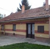 Eladó ház, Kiskunfélegyháza, Daru utca