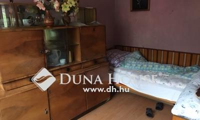 Eladó Ház, Szabolcs-Szatmár-Bereg megye, Nyíregyháza, Sóstófürdő