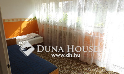 Eladó Ház, Csongrád megye, Szeged, Magyar utca