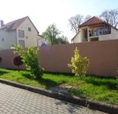 Eladó ház, Budapest 3. kerület, Római-part közelében