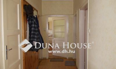 Eladó Ház, Borsod-Abaúj-Zemplén megye, Sajószöged, Főúton