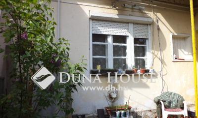 Eladó Ház, Borsod-Abaúj-Zemplén megye, Miskolc, SORHÁZI LAKÁS 120 M2 ELŐKERTTEL