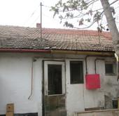 Eladó ház, Kiskunfélegyháza, Blandina nővér utca