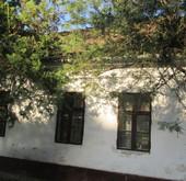 Eladó ház, Kiskunfélegyháza, Molnár Béla utca