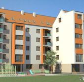 Eladó lakás, Nyíregyháza, Semmelweis utca