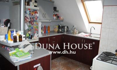 Eladó Ház, Baranya megye, Pécs, MECSEKOLDAL - SZÉCHENYI TÉR 2 PERCRE
