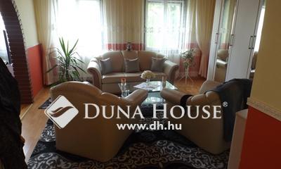 Eladó Ház, Csongrád megye, Szeged, Rózsa utca-Csongrádi környék