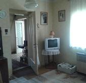Eladó ház, Jászberény