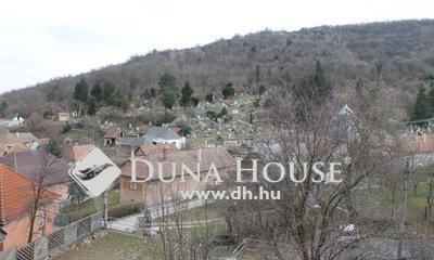 Eladó Ház, Borsod-Abaúj-Zemplén megye, Tokaj, Tokaj központi részén.