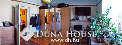 Eladó Ház, Budapest, 18 kerület, Felújított,Megosztott,Kertes Házrész,Csendes utca