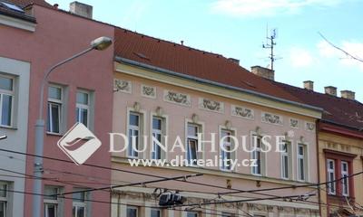 Prodej činžovního domu, Mikulášská, Plzeň