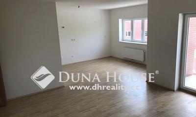 Prodej bytu, K Vystrkovu, Praha 4 Modřany