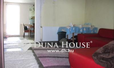 Eladó Ház, Baranya megye, Pécs, Szabolcsi út