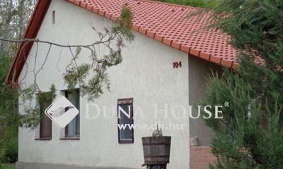 Eladó Ház, Jász-Nagykun-Szolnok megye, Jászberény, hangulatos felújított tanya 2 külön lakóházzal