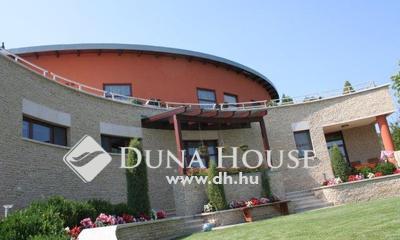 Eladó Ház, Budapest, 3 kerület, Testvérhegy