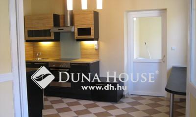 Eladó Ház, Győr-Moson-Sopron megye, Sopron, belváros közeli családi házas