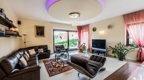Eladó ház, Budapest 2. kerület, Visszafogott elegancia a II/A kerületben