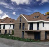 Eladó lakás, Szentendre, CSOK! Terasz! Kitűnő elhelyezkedés!