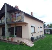 Eladó ház, Hévíz, Móricz Zsigmond utca