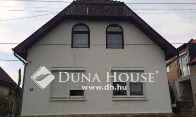 Eladó Ház, Zala megye, Keszthely, Sopron utca