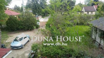 Eladó Ház, Pest megye, Szigetszentmiklós, A Bucka tó közelében.