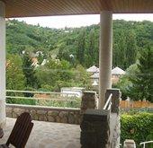 Eladó ház, Pécs, Magyarürög