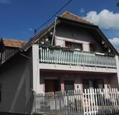 Eladó ház, Érd, híres ember nevű utcában