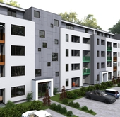 Eladó lakás, Szombathely, Belvároshoz közel