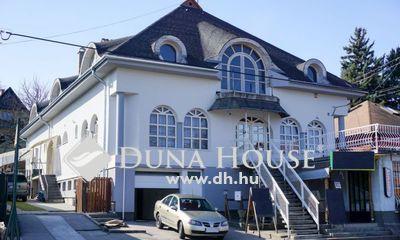 Eladó Ház, Pest megye, Pécel, főútvonalon