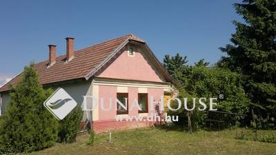 Eladó Ház, Jász-Nagykun-Szolnok megye, Jászberény, Portelek környékén
