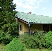 Eladó ház, Kiskunfélegyháza, III. körzet tanya